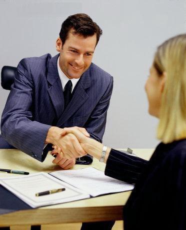 Как угодить руководителю