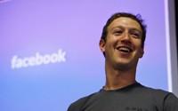 Глава Facebook в свободное время занимается преподаванием