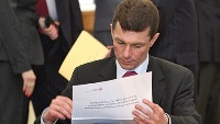 Россия и производительность труда